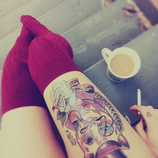 Leg-Tattoos-24