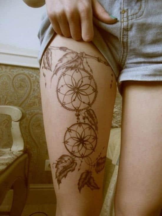 Leg-Tattoos-26