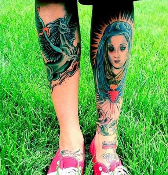Leg-Tattoos-28