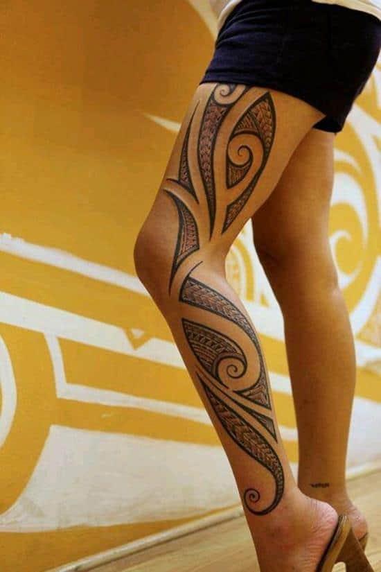 Leg-Tattoos-33