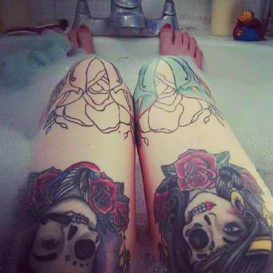 Leg-Tattoos-5