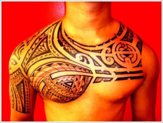 Maori-Tattoo-designs-20