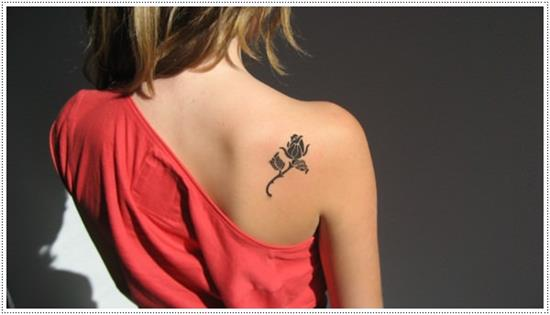 Small-Tattoos-for-Girls