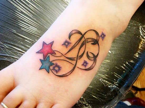 Star-tattoo-designs-Free-tattoo