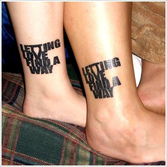 Tattoo-Designs-For-Couples-1