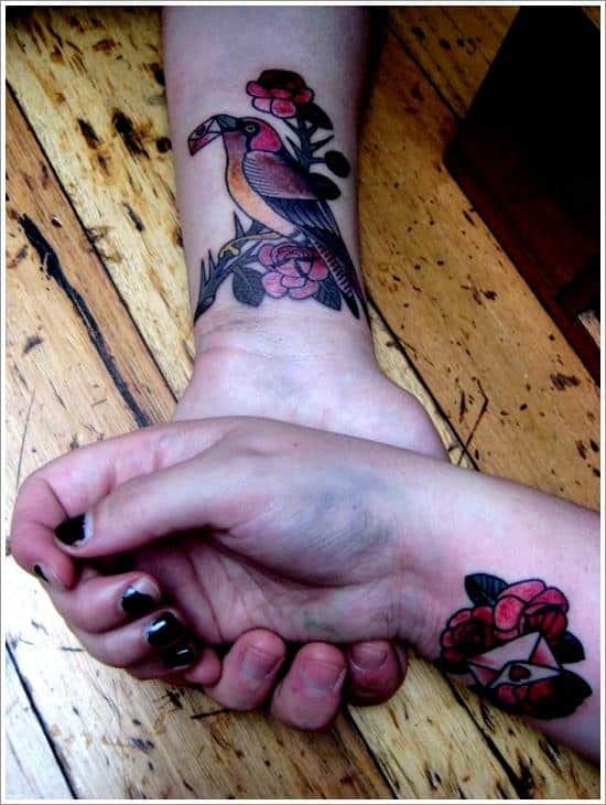 Tattoo-Designs-For-Couples-12