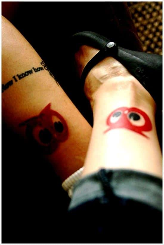 Tattoo-Designs-For-Couples-13