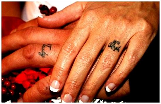 Tattoo-Designs-For-Couples-2