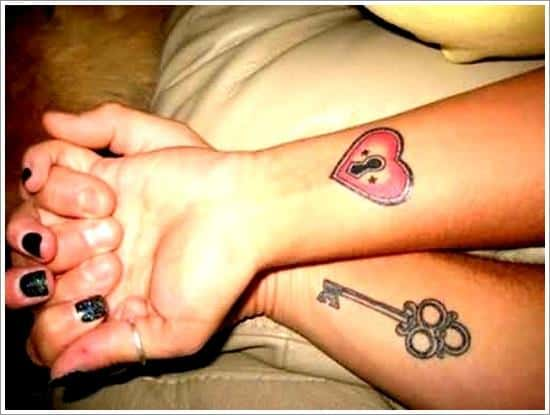 Tattoo-Designs-For-Couples-5