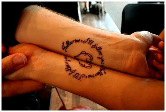 Tattoo-Designs-For-Couples-7