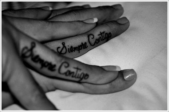 Tattoo-Designs-For-Couples-8