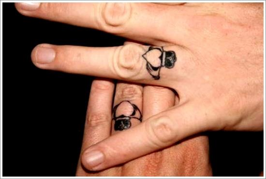 Tattoo-Designs-For-Couples-9