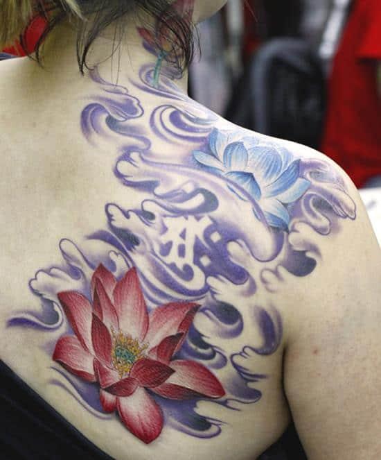 amazing-lotus-tattoo
