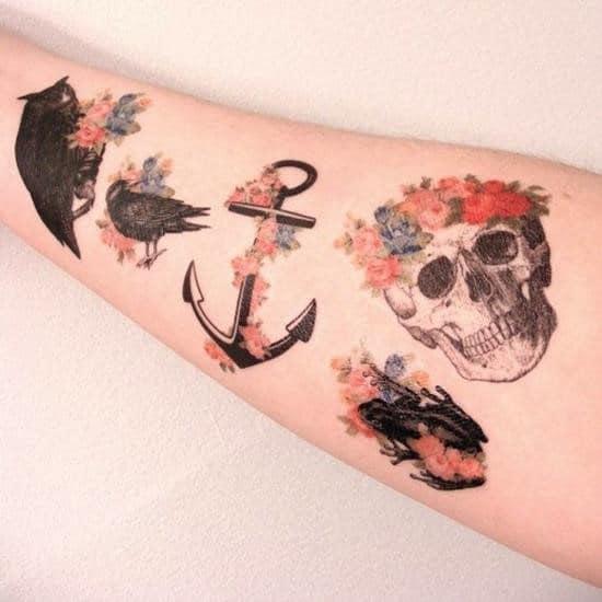 anchor-tattoos-14