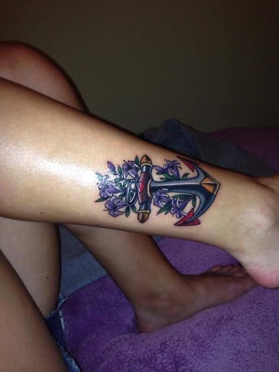 anchor-tattoos-381