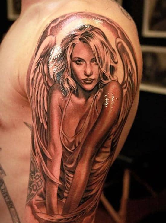 angel-tattoo-12