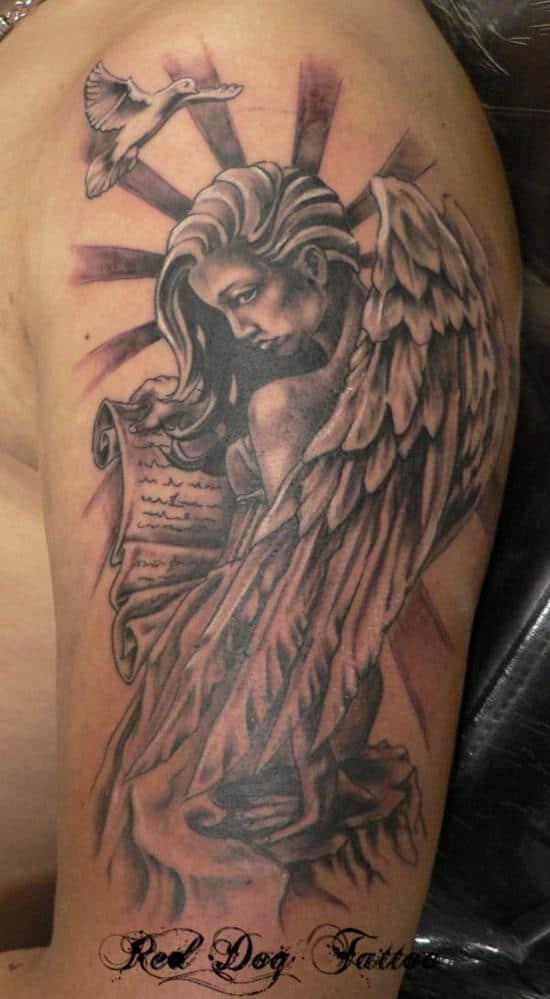 angel-tattoo-2