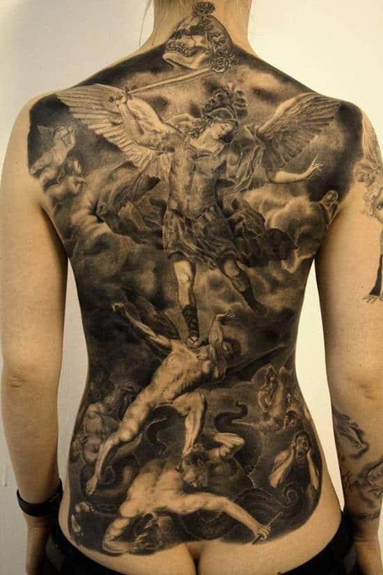 angel-tattoo-21