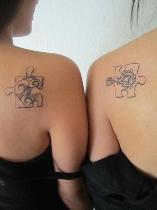 best-friend-tattoos-11