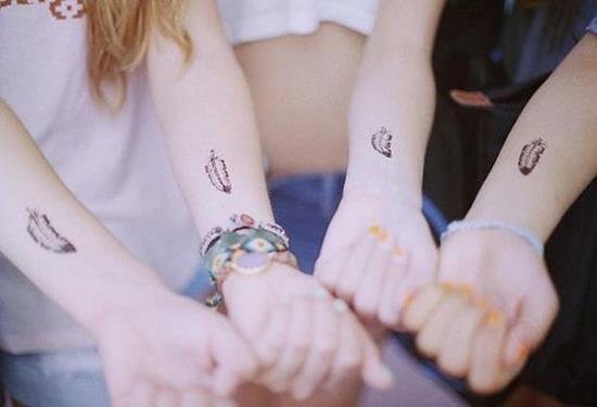 best-friend-tattoos-15