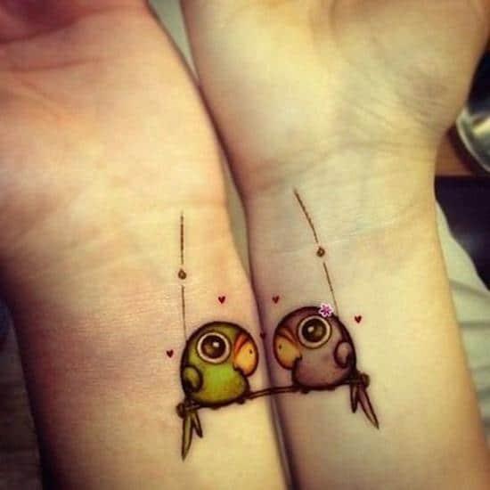 best-friend-tattoos-17