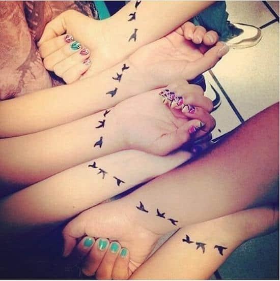 best-friend-tattoos-20