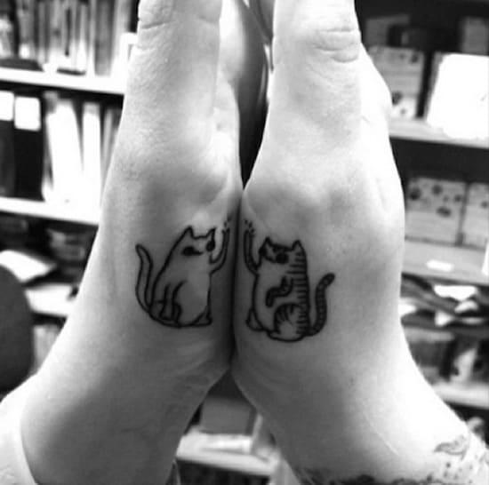 best-friend-tattoos-21