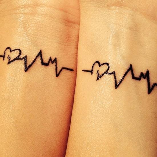 best-friend-tattoos-23