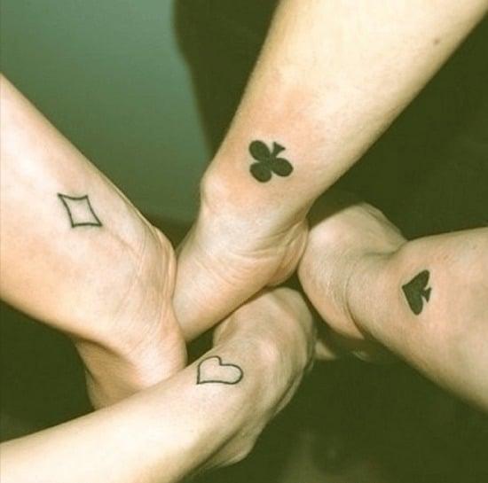 best-friend-tattoos-25