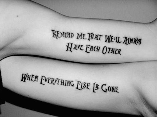 best-friend-tattoos-31