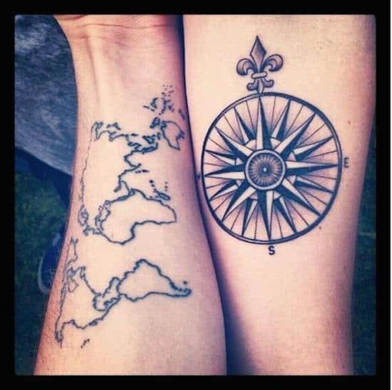best-friend-tattoos-33