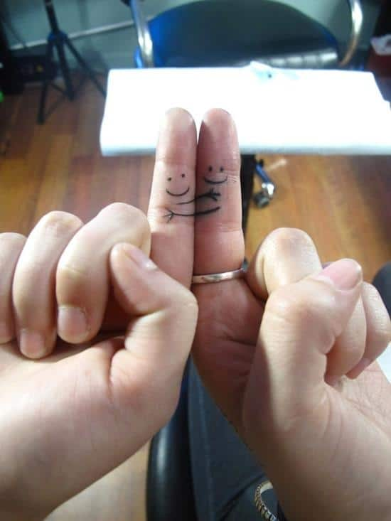 best-friend-tattoos-34
