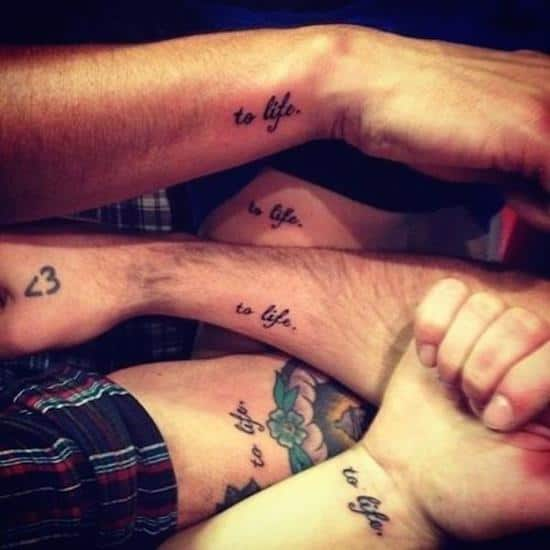 best-friend-tattoos-36