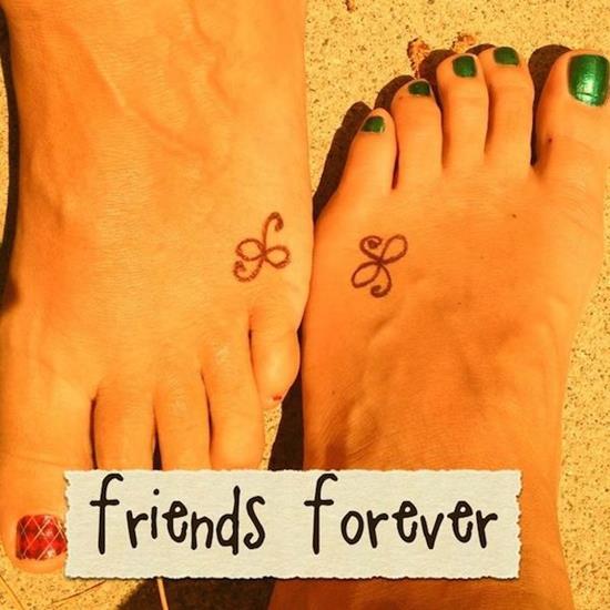 best-friend-tattoos-4