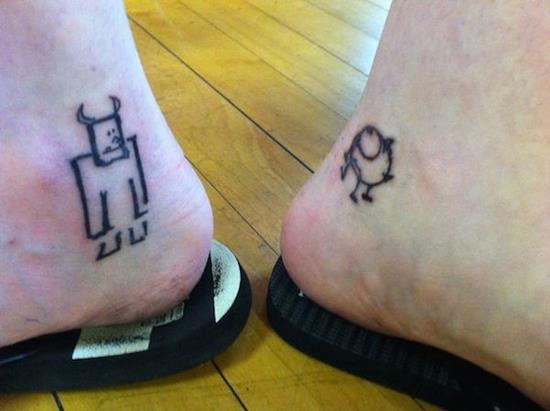 best-friend-tattoos-42