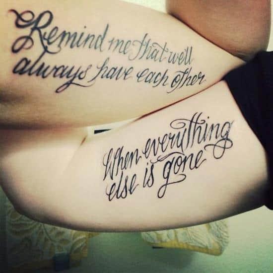 best-friend-tattoos-44