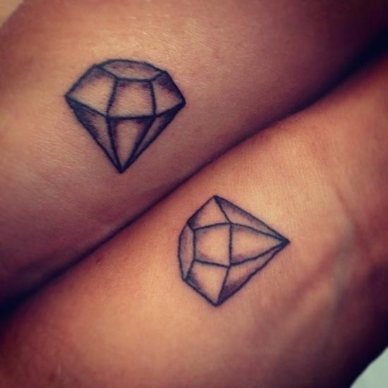 best-friend-tattoos-47