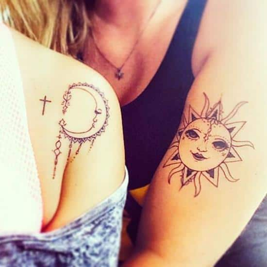 best-friend-tattoos-49