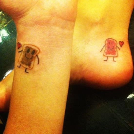 best-friend-tattoos-5