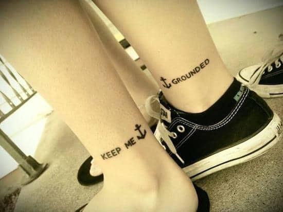 best-friend-tattoos-56