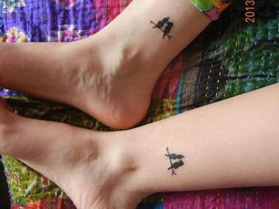 best-friend-tattoos-57