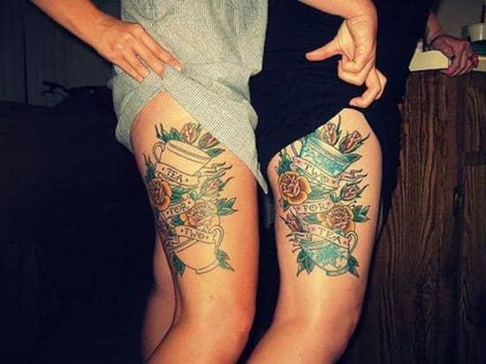 best-friend-tattoos-60