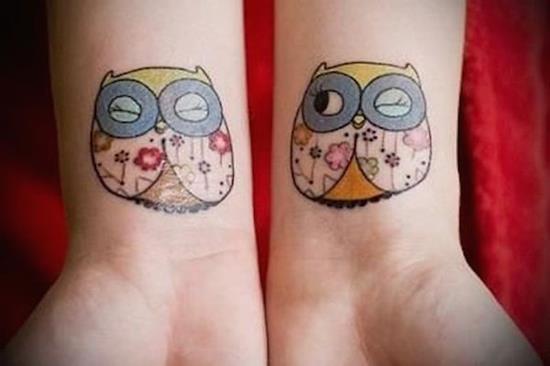 best-friend-tattoos-61