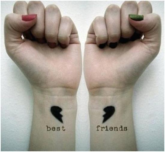 best-friend-tattoos-63