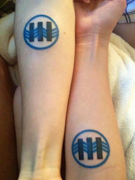 best-friend-tattoos-65