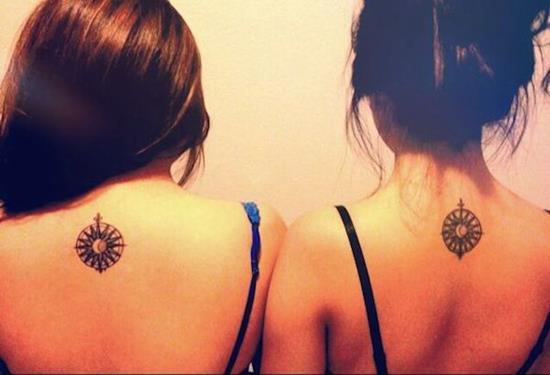 best-friend-tattoos-67