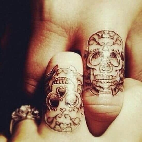best-friend-tattoos-68