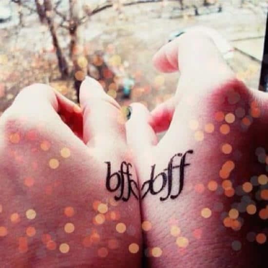 best-friend-tattoos-69