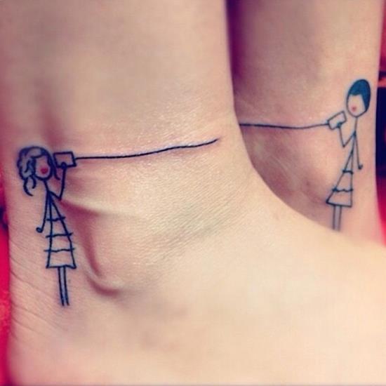 best-friend-tattoos-7