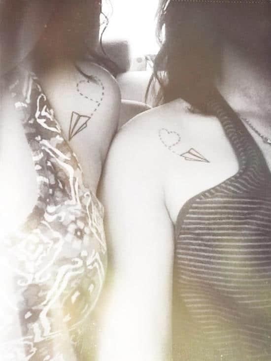 best-friend-tattoos-72